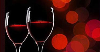 WINE NIGHT EVERY TUES & THURS